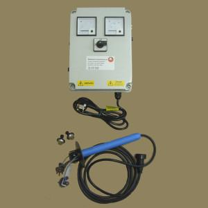 stunner-electric-handheld-with-built-in-metering