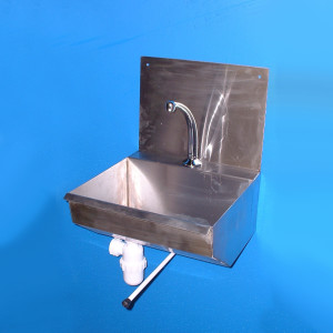 wall-mounted-sink