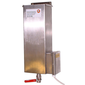 wall-mounted-sterilizer